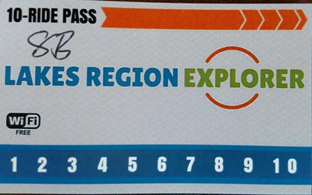 bus_pass