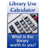 calculator175