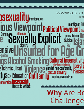 infographic-reasons